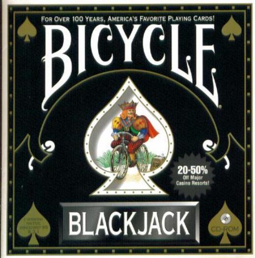 Supabets betting rules of blackjack otb betting baseball spreads